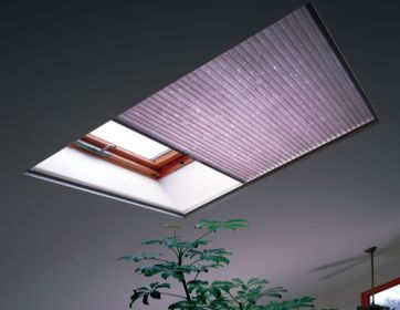 Skylight Shades Long Island Covers