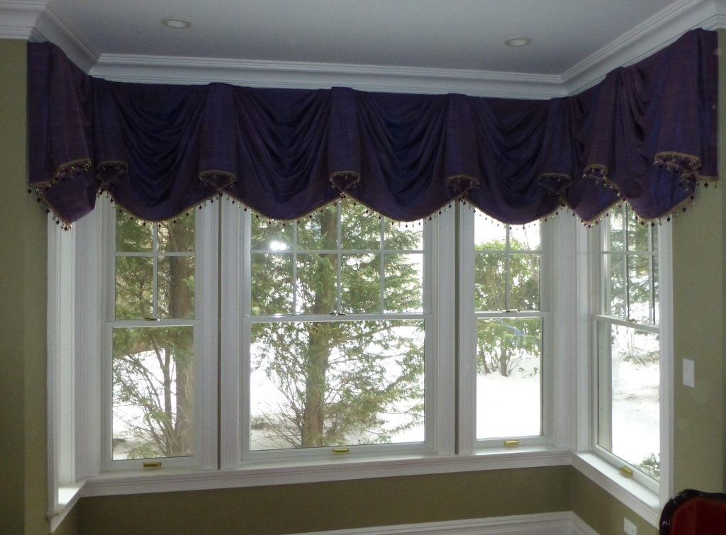 traverse large and jcpenney living swags curtains treatments custom size reviews valance rods treatment medium of curtain window valances swag drapes target sale