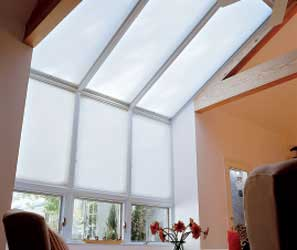 Contact Long Island Window Treatments Today To Learn More About Skylight  Shades And Covers Or Stop On By Our Showroom.