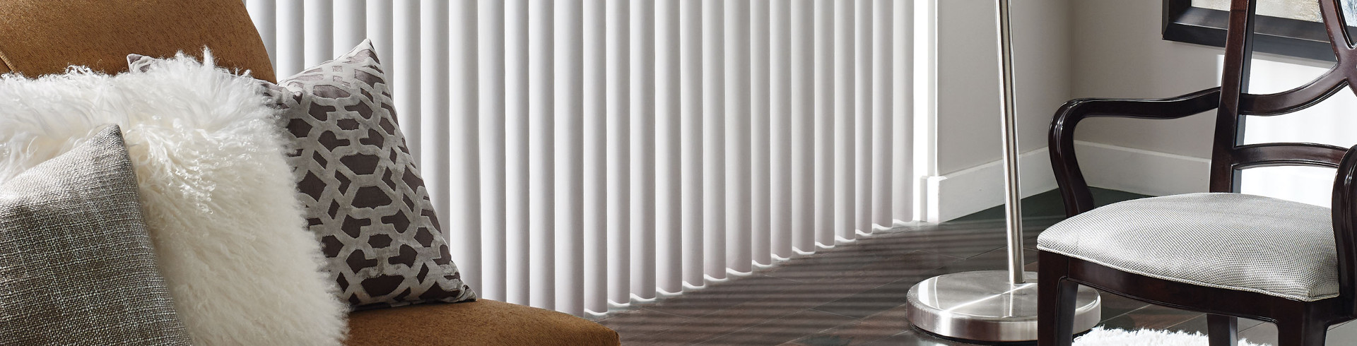 Vertical Blinds Long Island Sliding Glass Door Blinds