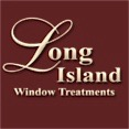Long Island Window Treatment
