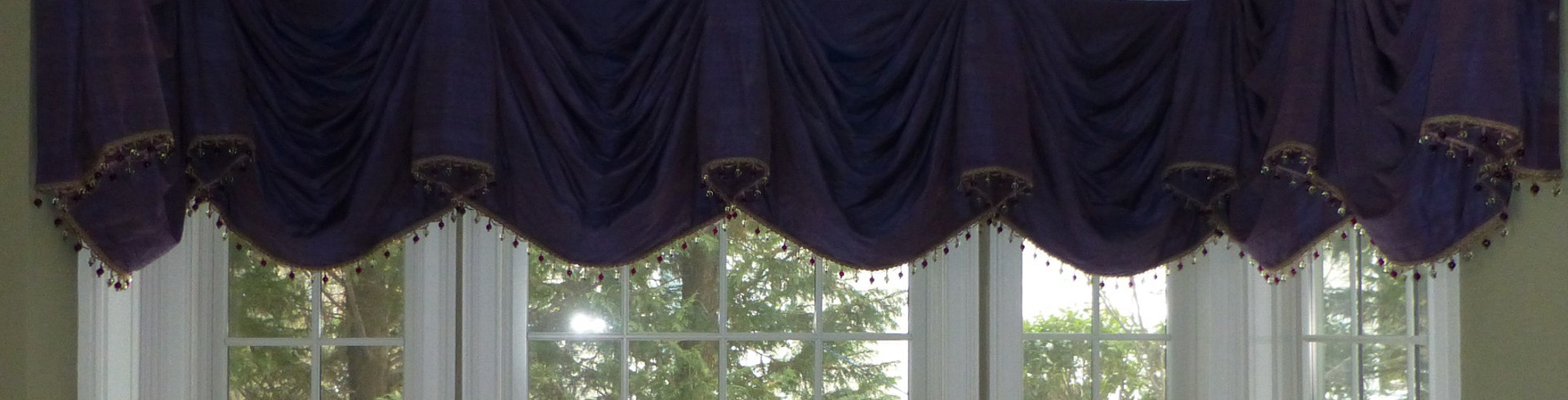 window custom made furniture valance scheffdesigns valances overview coverings services and treatments